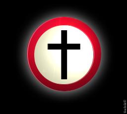 """Klikk på logoen for å entre """"en R.O.S.E. verden""""..."""